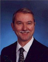 Bill Schlueter